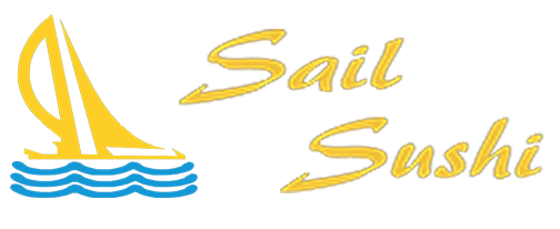 Sail Sushi|All you can eat,take out,delivery,sushi,best in town